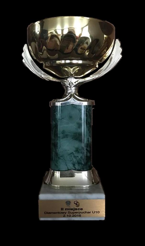 pcuarh-diamentowy-superpuchar-3-miejsce-u10