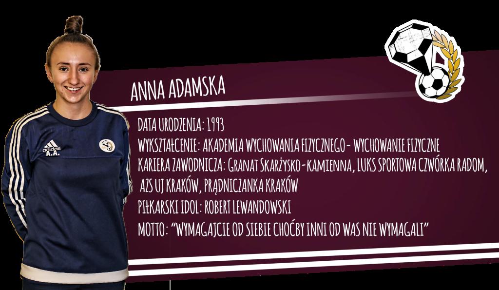 ania-wizytowka